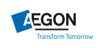 Aegon USA Realty Advisors, LLC