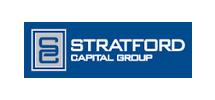 Stratford Capital