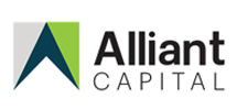Alliant Capital